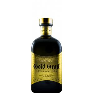 Gold Grail 50cl