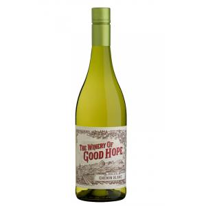 Good Hope Chenin Blanc 2018