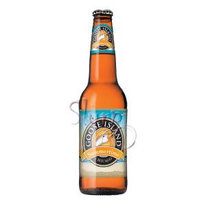 Goose Island Summertime 355ml