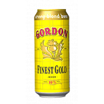 Gordon Finest Gold 50cl