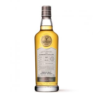 Gordon & Macphail Glenburgie 21 Years 1997
