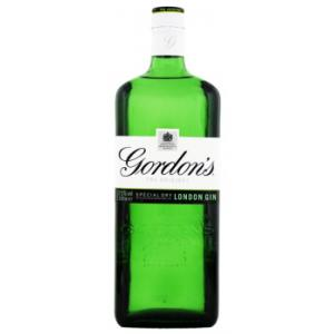 Gordon's The Original 1L
