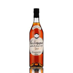 Goudoulin 8 Year Old Bas Armagnac