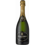 Graham Beck Wines Blanc de Blancs Brut Graham 2015