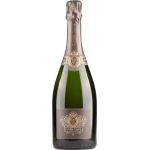 Graham Beck Wines Cuvée Clive Brut Graham 2014