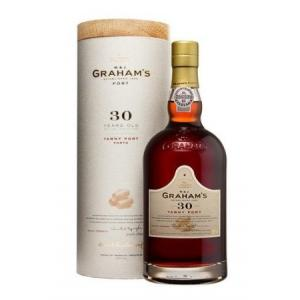 Graham's Tawny Port 30 Años