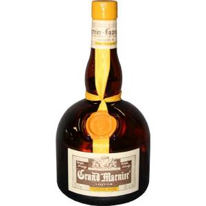 Grand Marnier Cordon Jaune