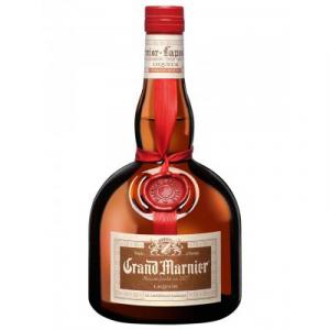 Grand Marnier Cordon Rouge 1L