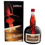 Grand Marnier Cordon Rouge Exclusive Edition 1L