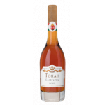 Grand Tokaj Essencia 375ml 2013