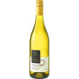 Grant Burge Chardonnay Boomerang Bay South Eastern 2017