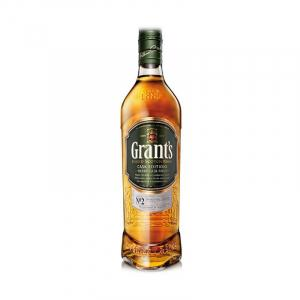 Grant's Sherry Cask 75cl