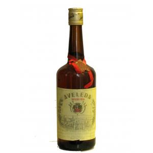 Grape Old Aveleda