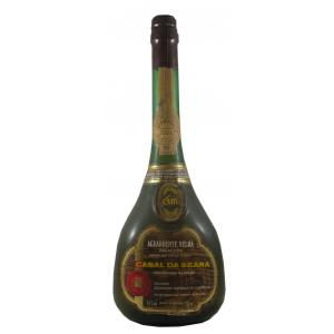 Grape Old Casal da Seara 75cl