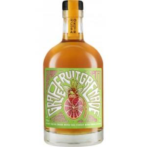 Grapefruit Grenade Spiced 65% 50cl