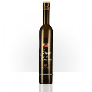 Grappa Di Amarone 50cl