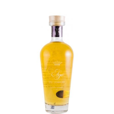 Grappa Eligo Dell'Ornellaia Grappa Riserva 50cl