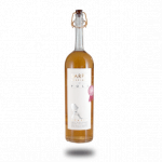 Grappa Poli Sarpa Barrique
