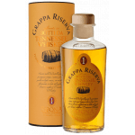 Grappa Riserva Botti da Tennessee Whiskey Sibona 50cl