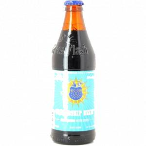 Green Flash Friendship Brew 355ml