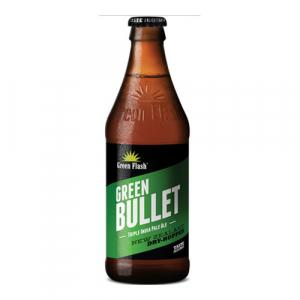 Green Flash Green Bullet 350ml