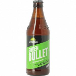 Green Flash Green Bullet 355ml