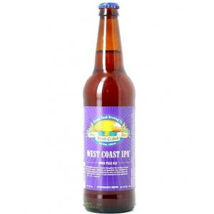 Green Flash West Coast Ipa 65cl