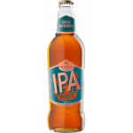 Greene King IPA 50cl