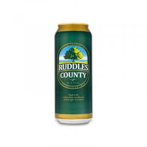 Greene King Ruddles County Can 50cl