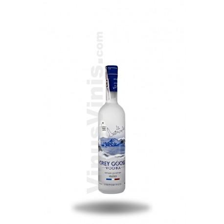 acheter grey goose vodka 200ml sur uvinum. Black Bedroom Furniture Sets. Home Design Ideas