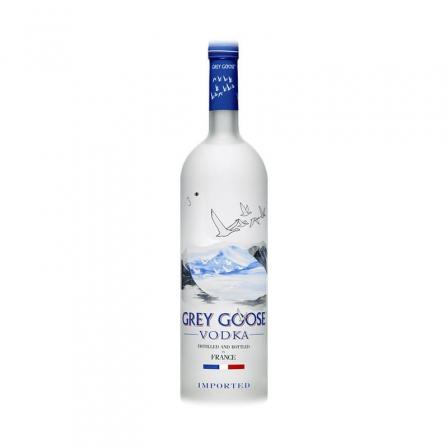 Grey Goose Vodka 75cl