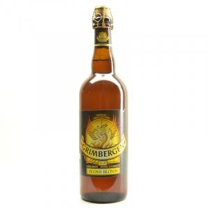 Grimbergen Selection Blonde 75cl