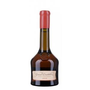 Groot Constantia Grand Constance Constantia 375ml 2016