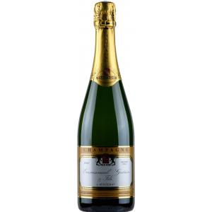 Guerin Tradition Brut