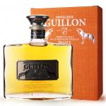 Guillon Finition Banyuls 200ml