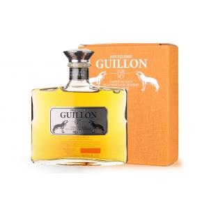 Guillon Finition Loupiac Etui 200ml