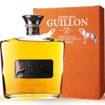 Guillon Finition Vin de Paille Etui