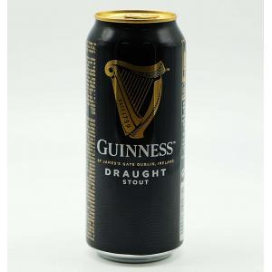 Guinness Lata 440ml