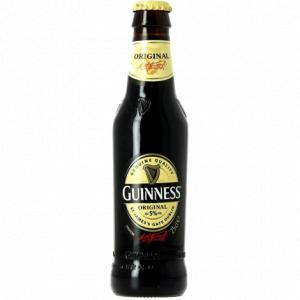 Guinness Original 250ml