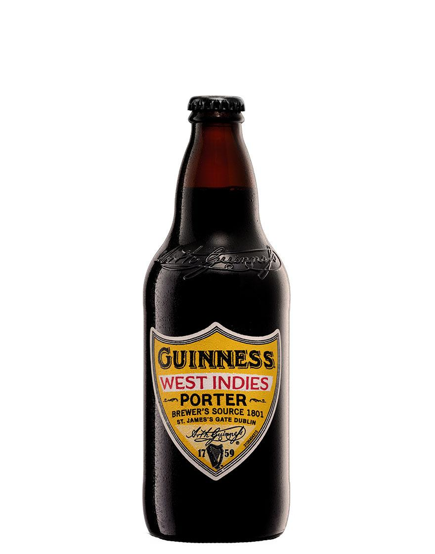 guinness porter five Arthur guinness brewed different types of porter to suit different  the business was then passed on from father to son for five  the history of guinness.