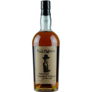 Gun Fighter American Bourbon Whiskey