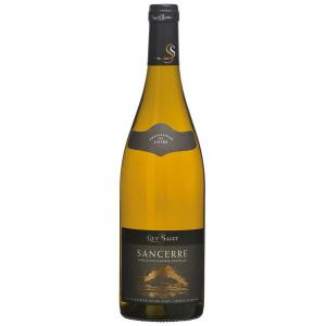 Guy Saget Sancerre Blanc 2017