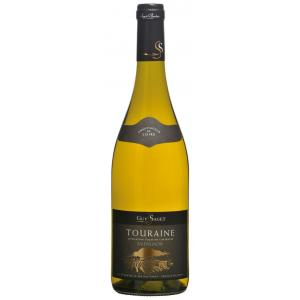 Guy Saget Touraine Sauvignon 2019