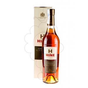 H By Hine Petite Champagne