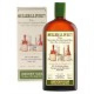 Habitation Velier Muller Ll Iv/3177 Marie Galante Pure Single Agricole White Rum