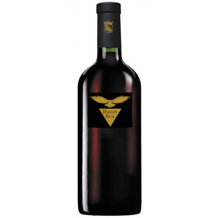 Halcon Real Double Magnum 2013