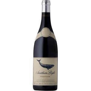 Hamilton Russell Vineyards Southern Right Pinotage 2019