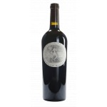 Harlan Estate Proprietary Wine 2012