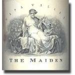Harlan Estate The Maiden 2008