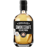 Hatchanegg Smokecraft Vodka 50cl